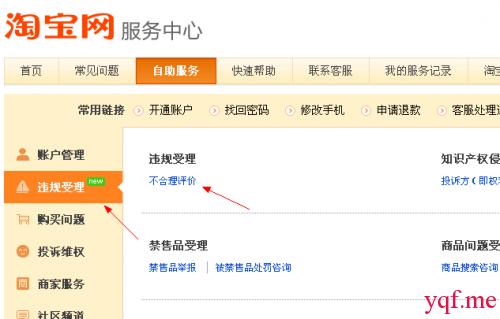 taobao-chaping1