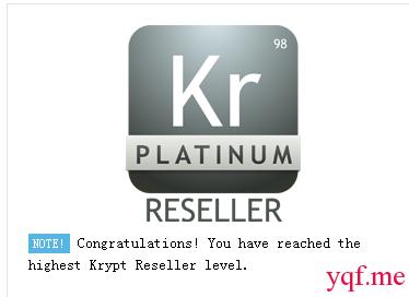 kt-reseller